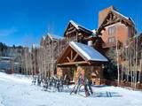 100 Bachelor Ridge - Photo 20