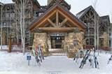 100 Bachelor Ridge - Photo 12