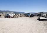 27 Alpine Ranch Road - Photo 35