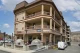 000295 Main Street - Photo 19