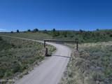 TBD Horse Mountain Ranch Road - Photo 1
