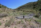 TBD Horse Mountain Ranch Road - Photo 10