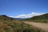 TBD Horse Mountain Ranch Road - Photo 11