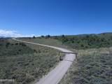 TBD Horse Mountain Ranch Road - Photo 2