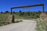TBD Horse Mountain Ranch Road - Photo 3
