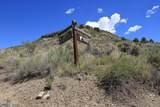 TBD Horse Mountain Ranch Road - Photo 4