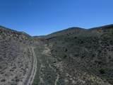 TBD Horse Mountain Ranch Road - Photo 5