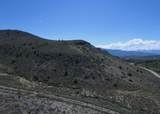 TBD Horse Mountain Ranch Road - Photo 6