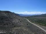 TBD Horse Mountain Ranch Road - Photo 7