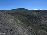 TBD Horse Mountain Ranch Road - Photo 8
