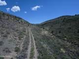 TBD Horse Mountain Ranch Road - Photo 9