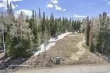 700 Granite Springs Trail - Photo 10