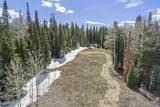 700 Granite Springs Trail - Photo 11