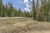 700 Granite Springs Trail - Photo 2