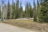 700 Granite Springs Trail - Photo 3