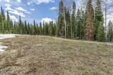 700 Granite Springs Trail - Photo 4