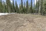700 Granite Springs Trail - Photo 7