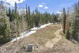 700 Granite Springs Trail - Photo 9