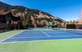4690 Vail Racquet Club Drive - Photo 27