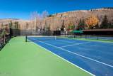 4690 Vail Racquet Club Drive - Photo 28