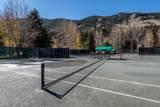 4690 Vail Racquet Club Drive - Photo 29