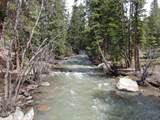 242 Elk Crossing Lane - Photo 2