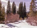 34 Beavers Drive - Photo 39