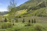 2670 Bald Mountain - Photo 48