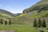 2670 Bald Mountain - Photo 52