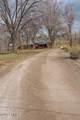 1630 Whiteriver Avenue - Photo 1