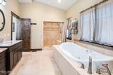75 Aster Court - Photo 15