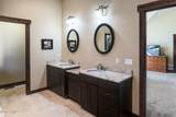 75 Aster Court - Photo 16
