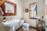 75 Aster Court - Photo 19