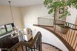 75 Aster Court - Photo 22
