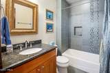 75 Aster Court - Photo 28