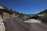 306 Eby Creek Road - Photo 51