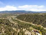 306 Eby Creek Road - Photo 58
