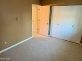 980 Vail View Drive - Photo 11
