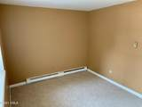 980 Vail View Drive - Photo 13
