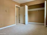 980 Vail View Drive - Photo 16