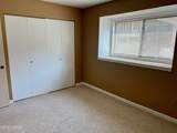 980 Vail View Drive - Photo 17