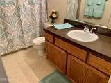 980 Vail View Drive - Photo 18