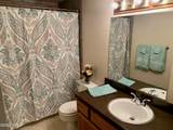 980 Vail View Drive - Photo 20