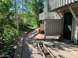 980 Vail View Drive - Photo 30