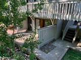 980 Vail View Drive - Photo 31