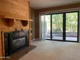 980 Vail View Drive - Photo 5