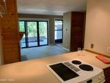 980 Vail View Drive - Photo 8
