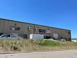 134 Airpark Drive - Photo 6
