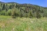 4516 Meadow Drive - Photo 17