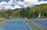 4610 Vail Racquet Club Drive - Photo 28